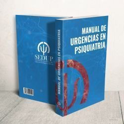 MANUAL DE URGENCIAS EN PSIQUIATRIA