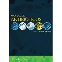 MANUAL DE ANTIBIOTICOS