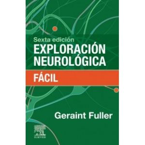 EXPLORACION NEUROLOGICA FACIL