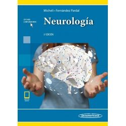 NEUROLOGIA (+EBOOK)