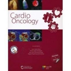 CARDIO ONCOLOGY 2 VOL.