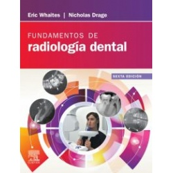FUNDAMENTOS DE RADIOLOGIA DENTAL