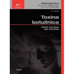 TOXINA BOTULUNICA + EXPERTCONSULT