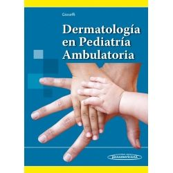 DERMATOLOGIA EN PEDIATRIA AMBULATORIA