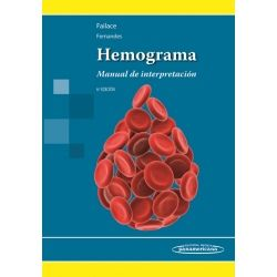 HEMOGRAMA : MANUAL DE INTERPRETACION