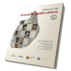 MANUAL DE ECOCARDIOGRAFIA CLINICA